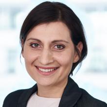 Aniko Freimann