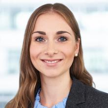 Miriam Keipinger